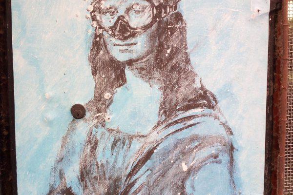 03 Silvia Sartori - Riemersa dal passato