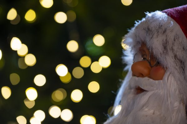 11 Paolo Bello - E' Natale
