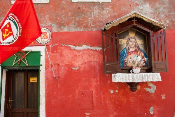 13 Aurelio Bellini - Sacro e profano
