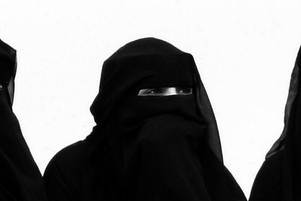 16 Paolo Bello - Donne Yemenite