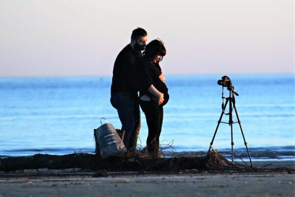 04 Ermenegildo Vio - Speriamo sia un fotografo