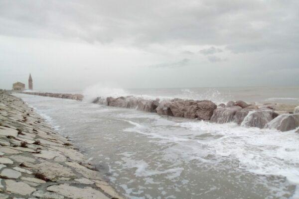 05 Raffale Marchesan - Piscina marina