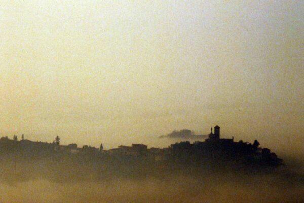 08 Luigi Biancon - Primo mattino