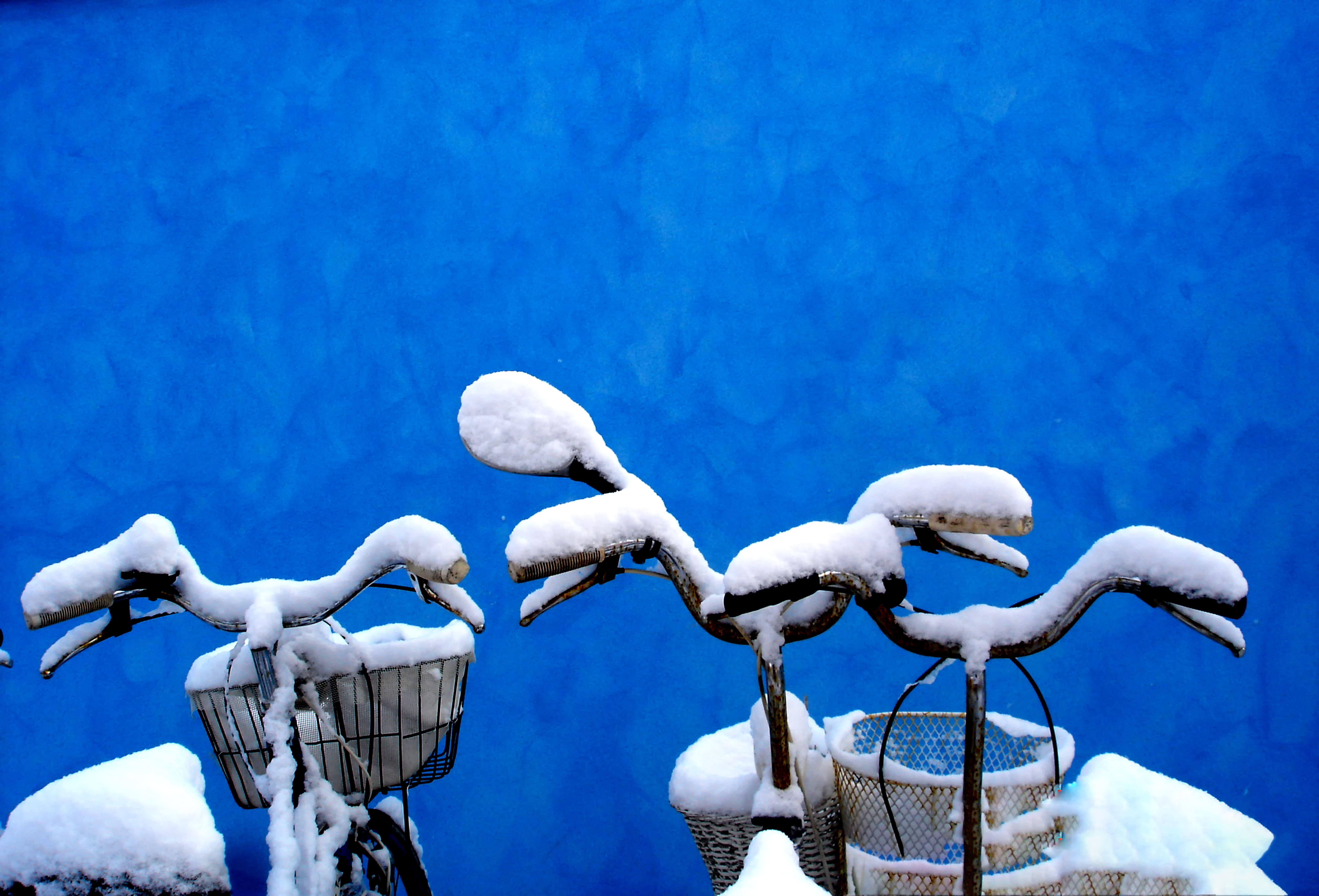 04 Bruno Moro - Inverno